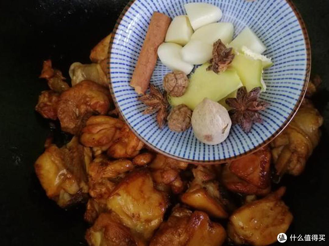 夏天,少吃猪肉多吃它,蛋白质含量高,简单一炒,味美鲜香又营养