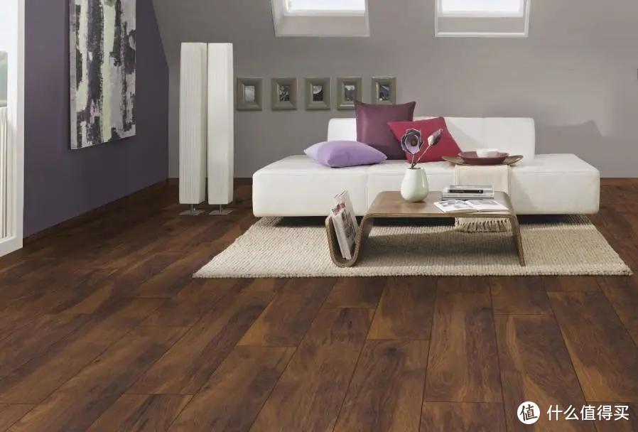 木地板有划痕怎么办?老师傅教你5大妙招,效果出乎意料