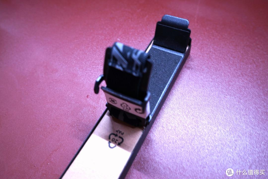 我的汽配城改装洞洞板——宜家ROG联名洞洞板开箱