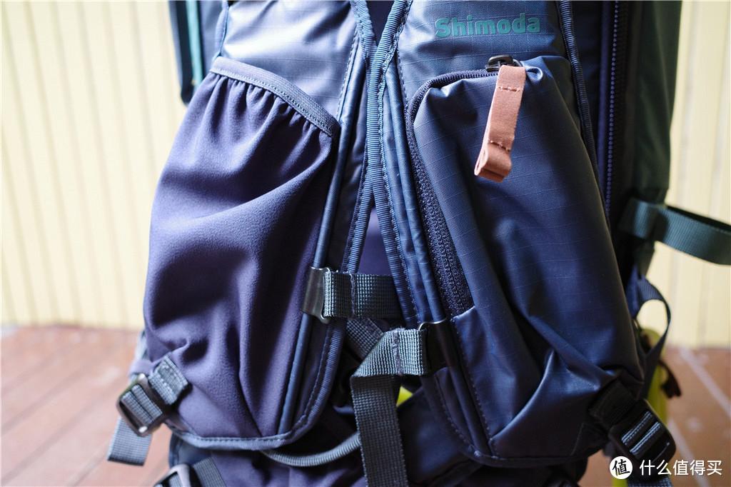 是否是背负最好的户外摄影包?Shimoda Explore 30L