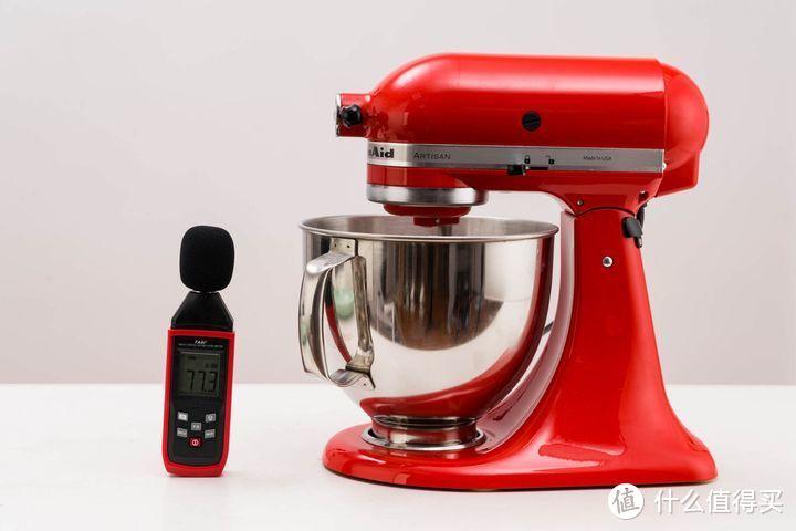 2021厨师机选购最全干货,斥巨资测评热门型号,乔立,海氏,西屋,凯膳怡,凯伍德哪家厨师机更好