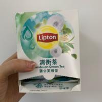 适合夏天冲泡的茶