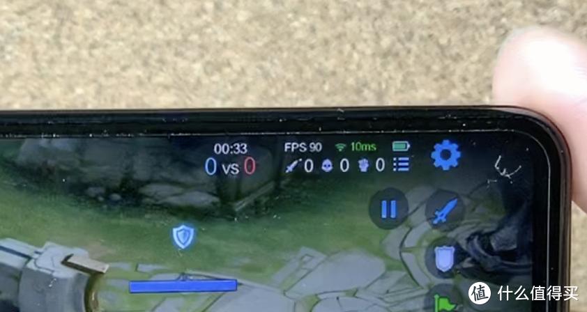iQOO Neo5简评-均衡存乎万物之间