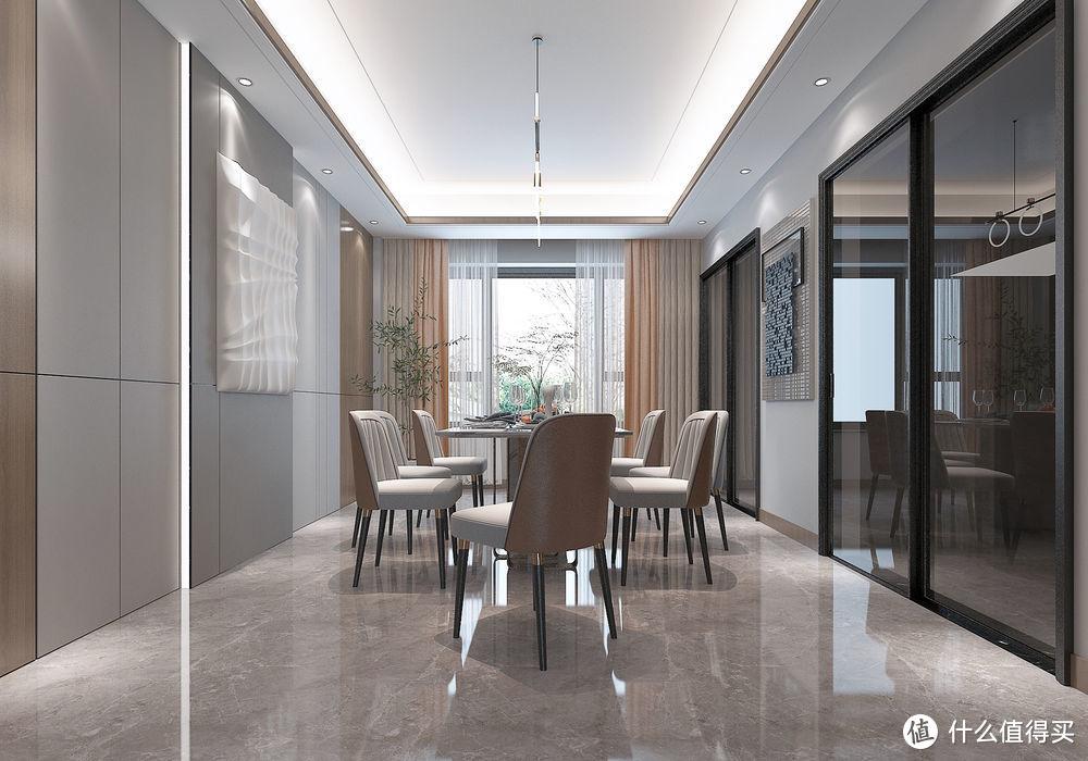 走进深圳夫妻的家,屋内精致有品位,这才是豪宅该有的样子,超美