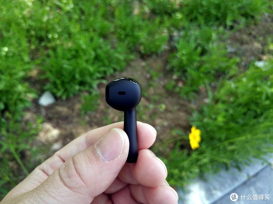 国民好耳机——Jeet one升级版,小身材,高颜值