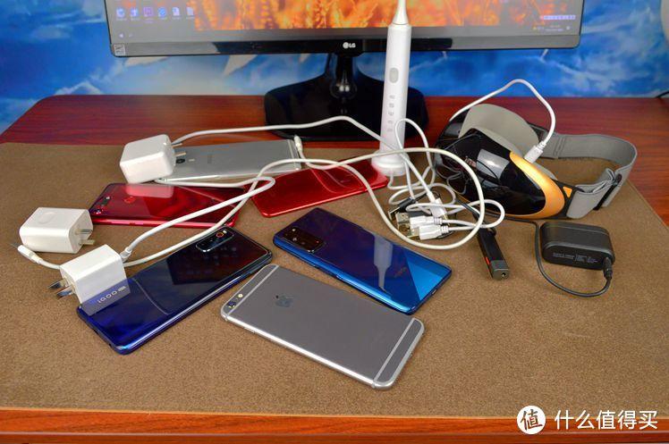 桌面乱糟糟?哪些小物件,能让桌面更整洁?
