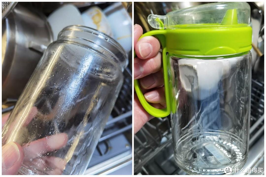 洗碗液、洗碗块、洗碗粉全部入手:你知道它们各自优缺点吗?