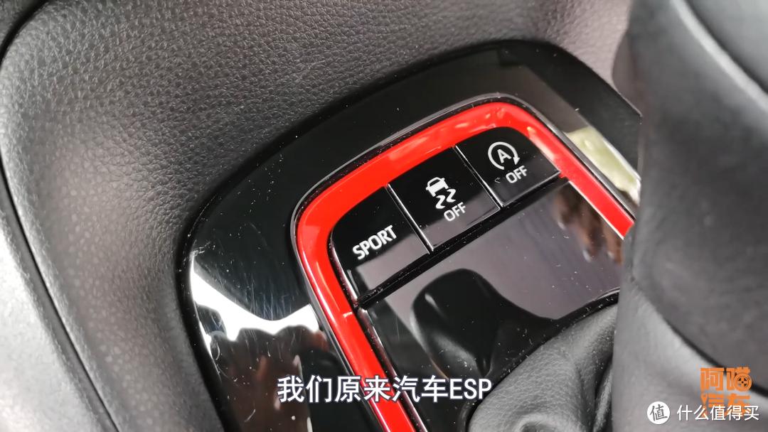 6月1日起驾校改革,自动挡又取消一个科目,考驾照变得更简单了