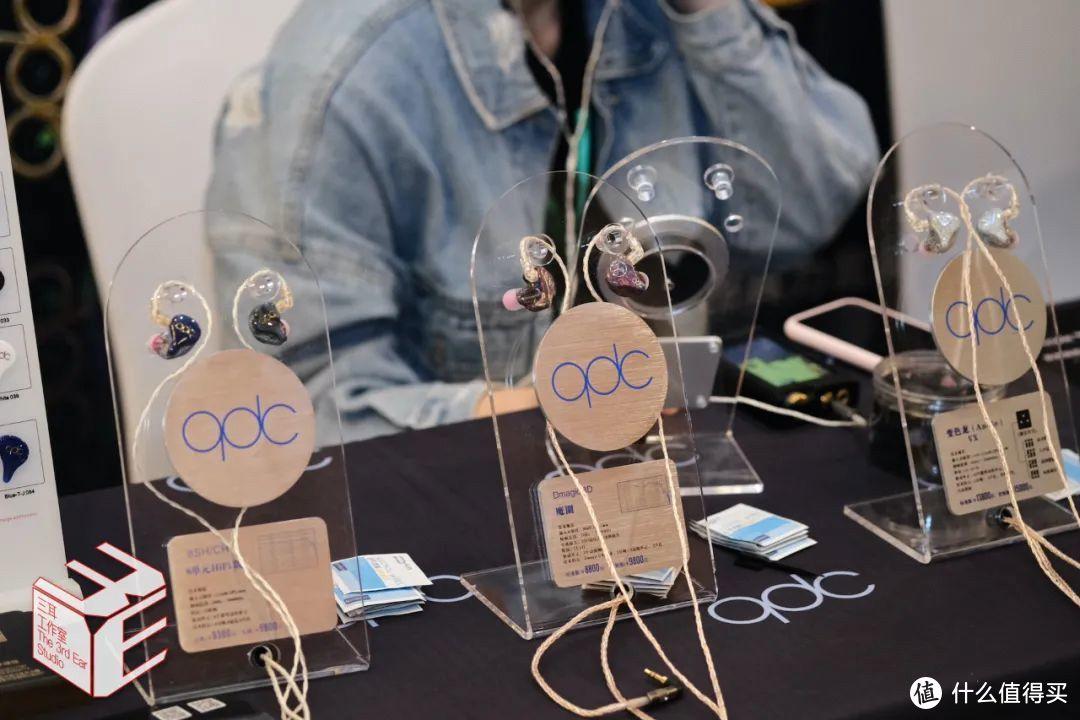 什么值得听?! 万字报道2021中国(成都)国际耳机展