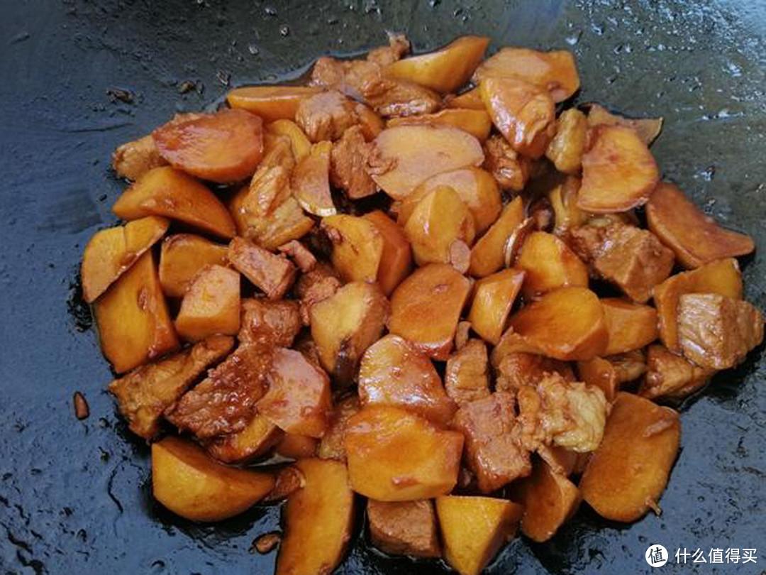 夏天,这碱性食物要多吃,补充蛋白质,提高免疫力,才2块钱1斤