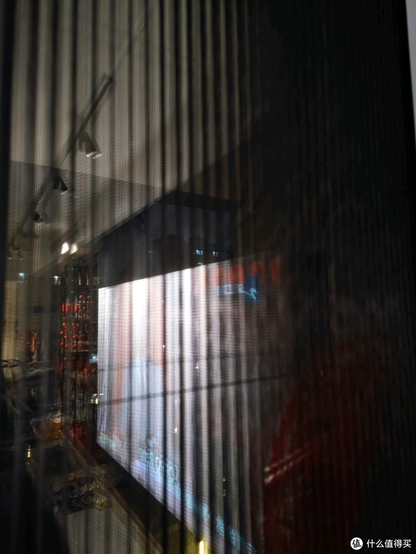 落地折叠纱窗超低价安装攻略