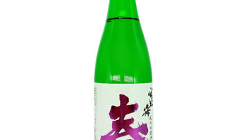 寒红梅春 纯米吟酿 贺春之酒 发酵酒原酒 日本清酒 720ml
