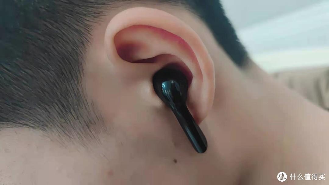 出门必带:小米11 Ultra和JEET ONE蓝牙耳机