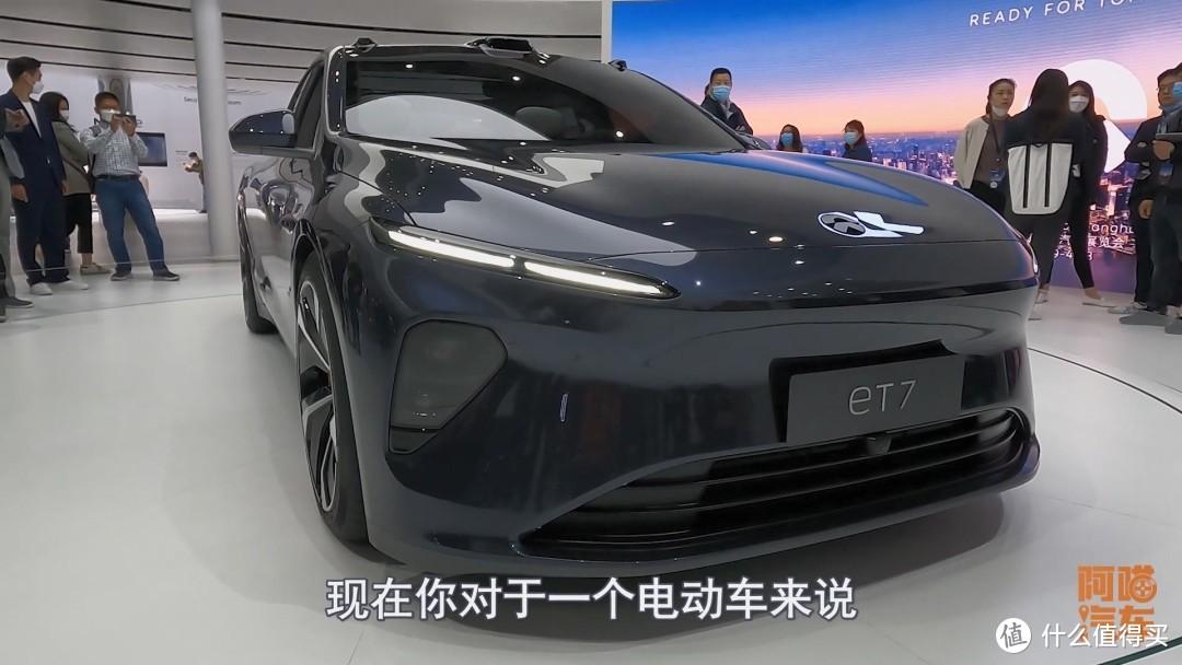 除了自燃,新能源车潜藏着的这两个安全隐患,司机要有心理准备