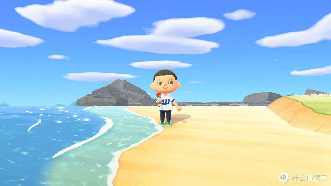 任天堂Switch第一方33款游戏简单评测