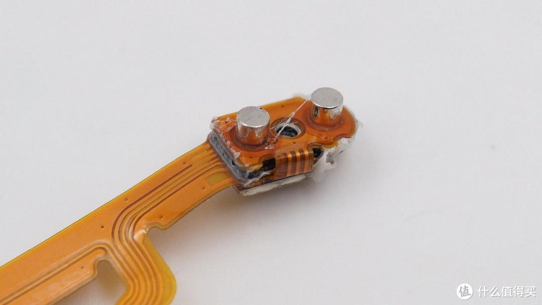 拆解报告:紫米 ZMI PurPods Pro 真无线降噪耳机矅悦版