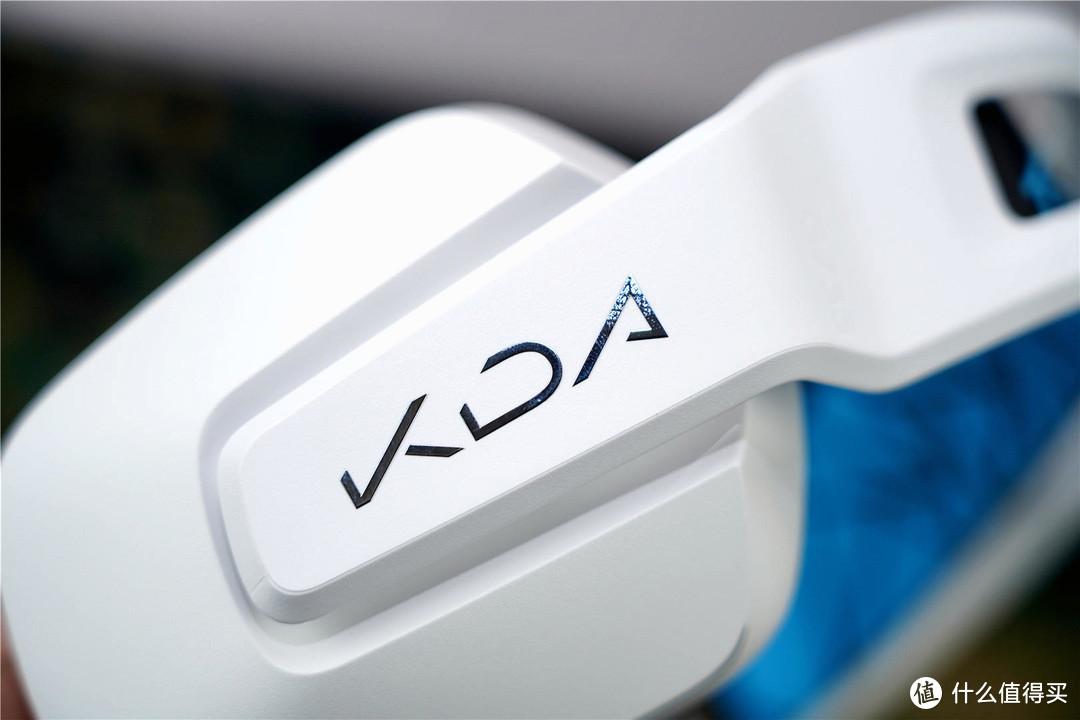 K/DA女团来袭,罗技定制版G733上市,你想要的这里全有!