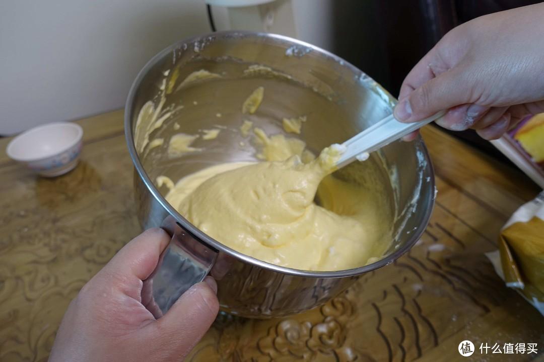 不要色素、不会裱花,教你如何在家做出高颜值蛋糕