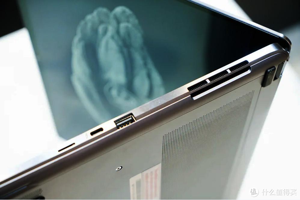 科技美学、全新篇章——新一代创作者笔记本电脑Creator Z16