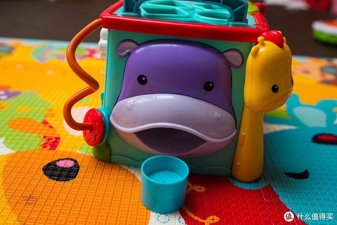 618囤什么最划算?超全好物清单——50款玩具&教育&穿戴&益智&APP总有一款适合你