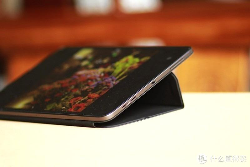 全面保护iPad - 亿色iPad pro保护套