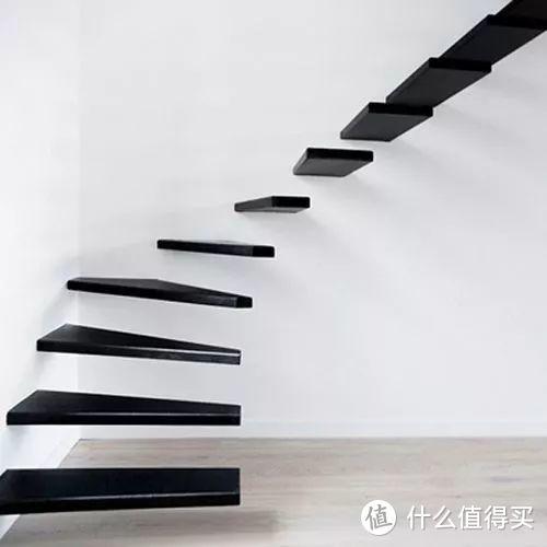 作为设计师眼中的艺术品,它让空间极具魅力