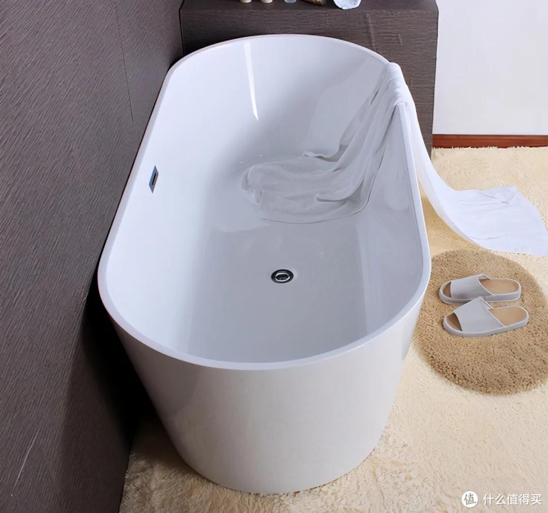 细节决定舒适度?装修卫生不能这样做!