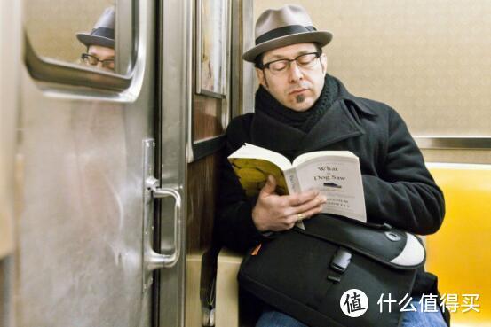 阅读相册 阅读 阅读