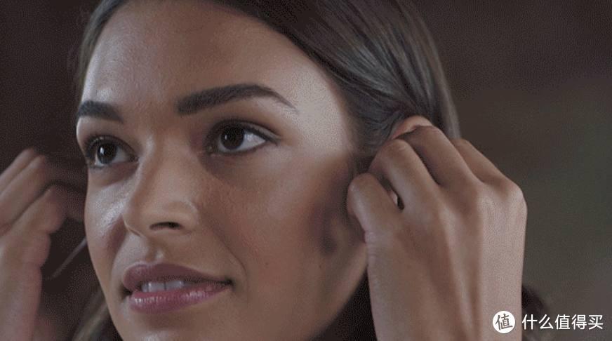 捷波朗 Elite 75t体验,或许是市面上最舒适的高端旗舰蓝牙耳机