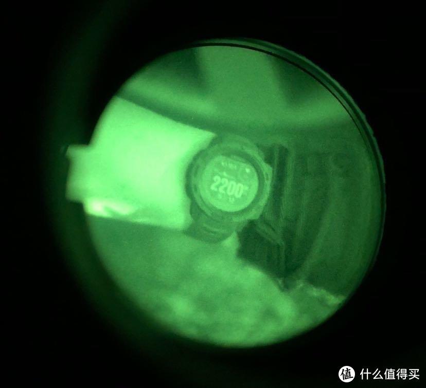 佳明 太阳能 本能 使用感想 人生第一块智能手表