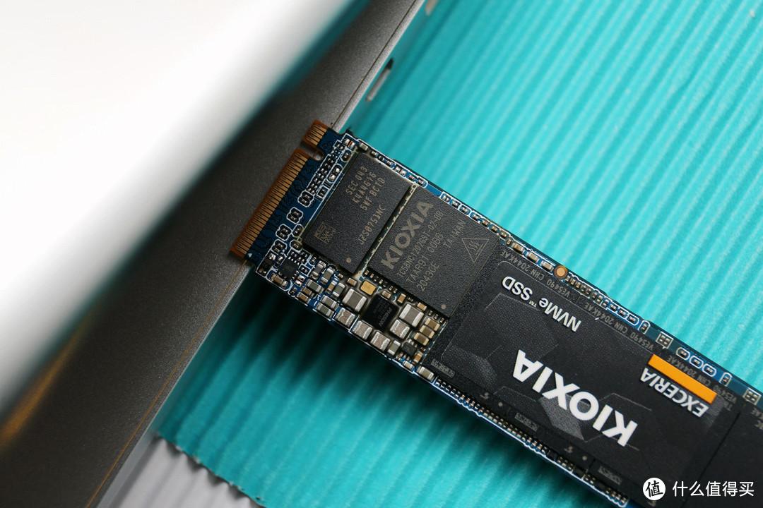 怕数据丢失不敢扩容?手把手教你如何无损替换SSD固态硬盘