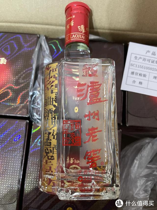 """买白酒,老酒鬼总结的14句""""顺口溜"""",简单实用,挑酒时变身""""行家"""""""