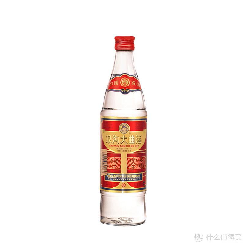 12款口碑白酒,14元起,喝酒必看!