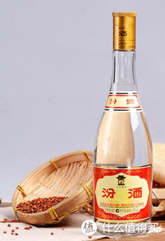 夏日饮酒小贴士 +近期好价美酒分享