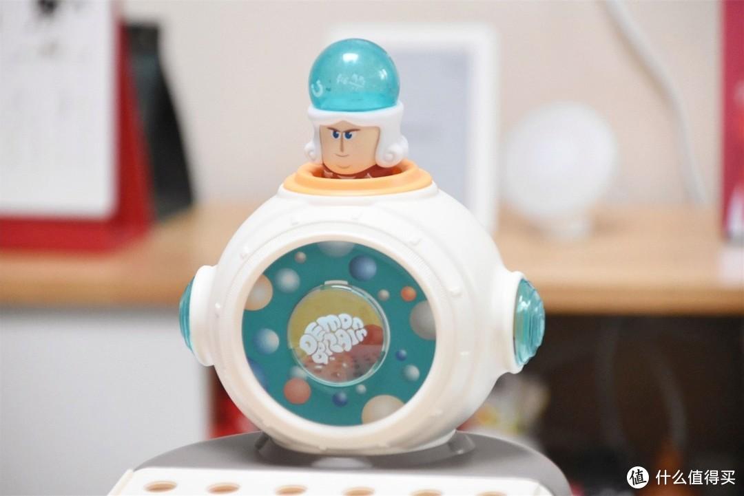 小米有品上线离线版消消乐,启蒙孩子逆向思维,开发智力好帮手