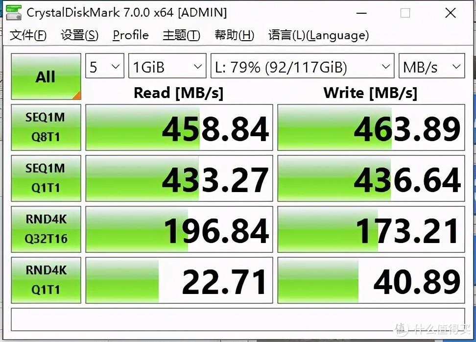 储存空间告急,无需高价入手移动硬盘?优越者m.2硬盘盒+闲置SSD才是最优选择