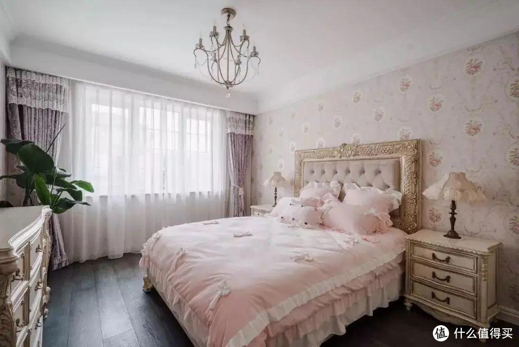窗帘会影响睡眠?卧室窗帘没选对,天天睡不好