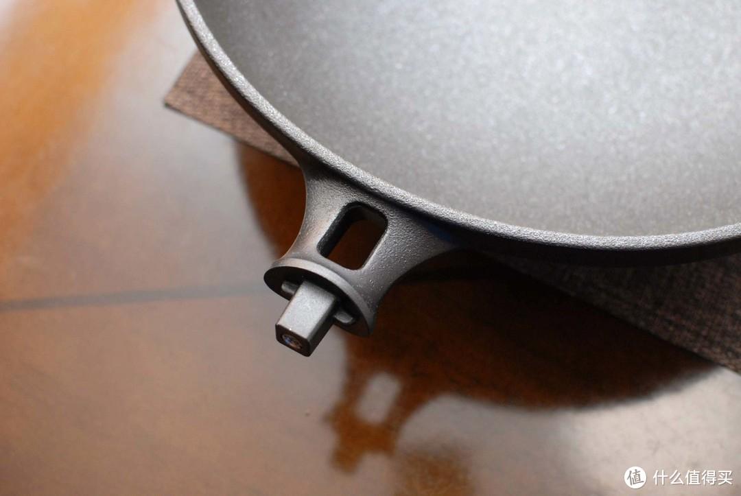 九阳历时六年时间打磨的锅是种什么体验?今天它来了