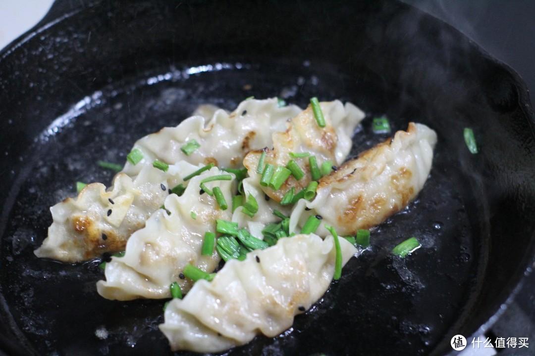 不太做饭的糙汉做了30天三餐的经验分享——早餐篇