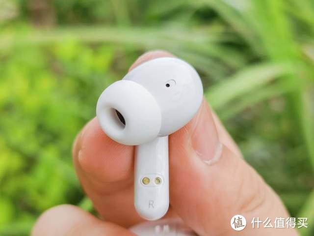 征拓Zendure 主动降噪耳机全面体验