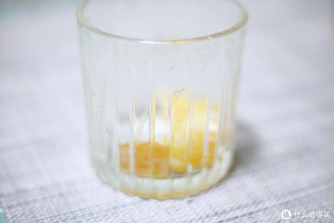 5款简单易做的0卡低糖气泡水,教给你解锁夏日快乐的新方式!