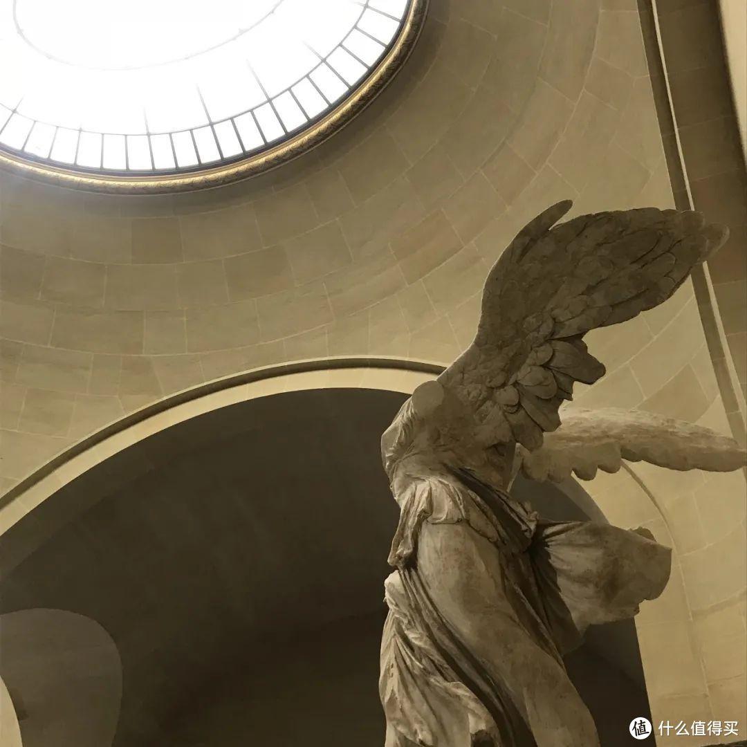 阿黄视角下即将冲破天窗的胜利女神