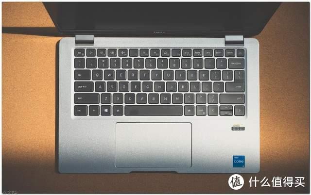稳定可靠的移动办公平台,更有环保属性加成,戴尔Latitude 5320体验