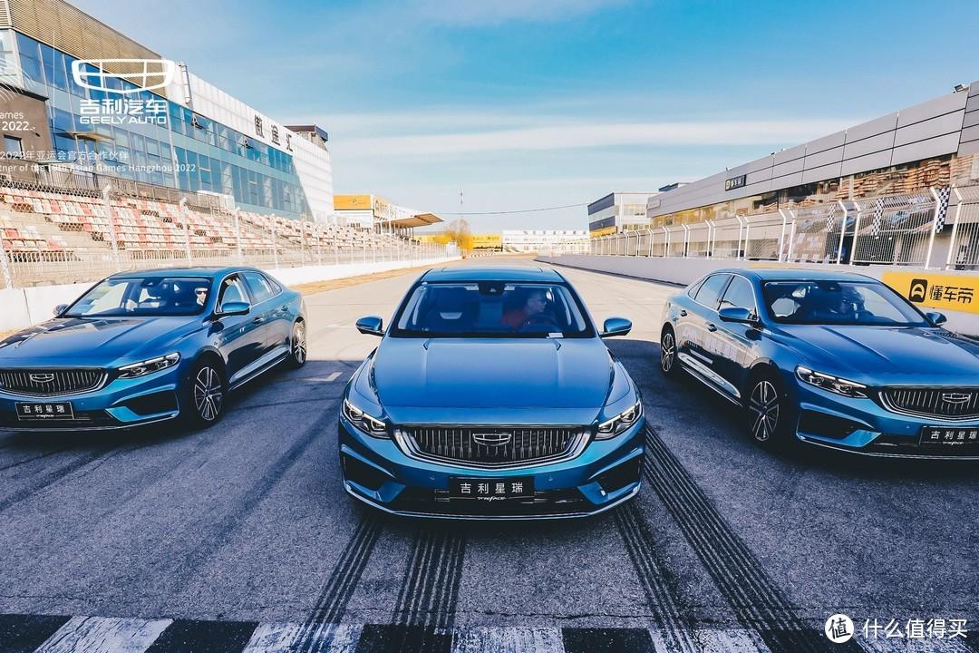 车榜单:2021年4月轿车销量排行榜 特斯拉不见了踪影