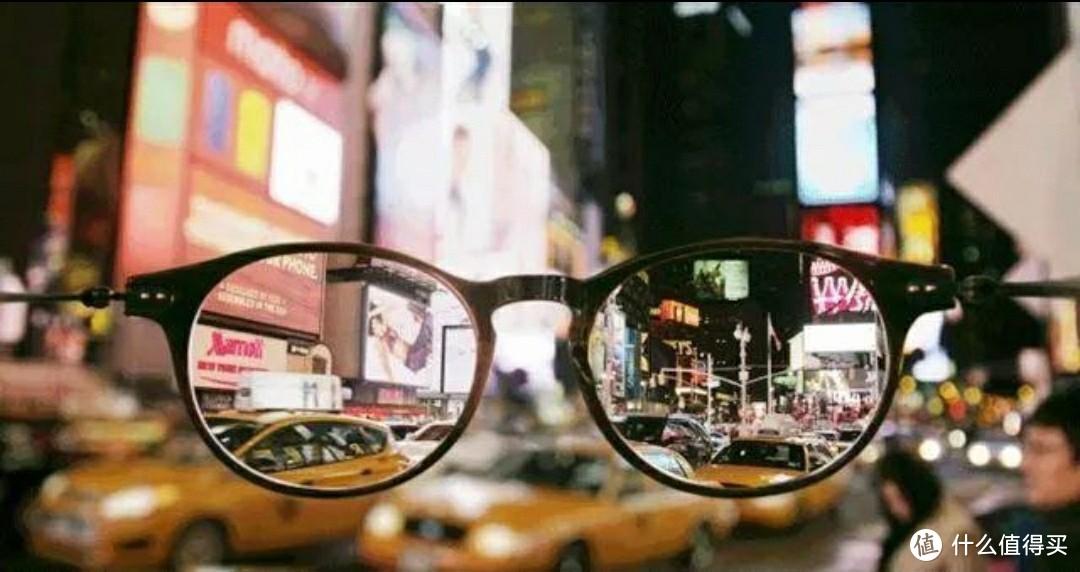 北京潘家园-记一次不太愉快的配眼镜经历