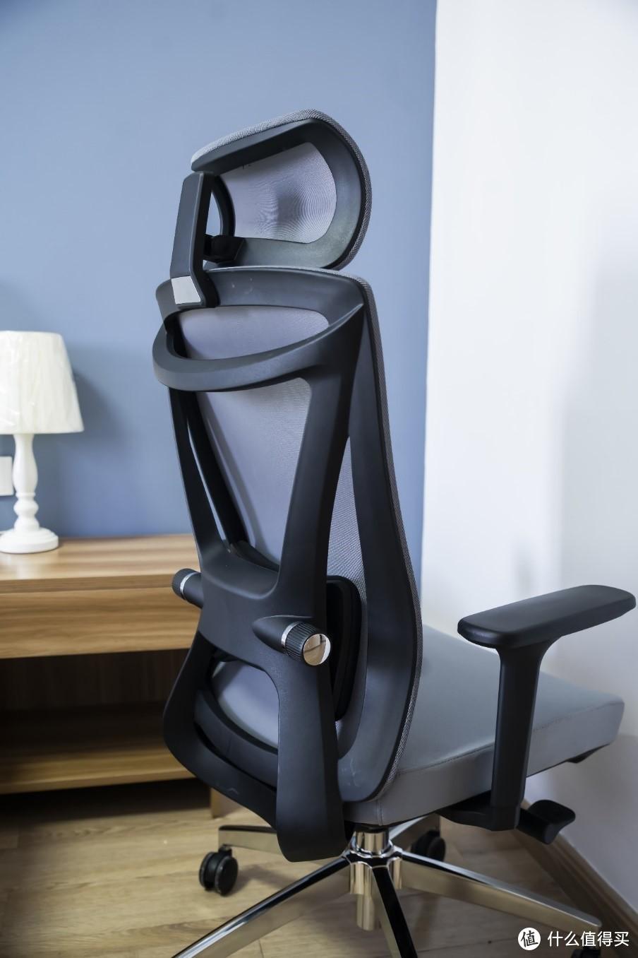 永艺人体工学椅选购原则和推荐清单