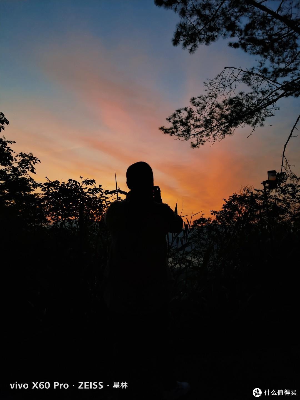 手机摄影第二季:跨越都市空间的画面,农村慢生活的早晨