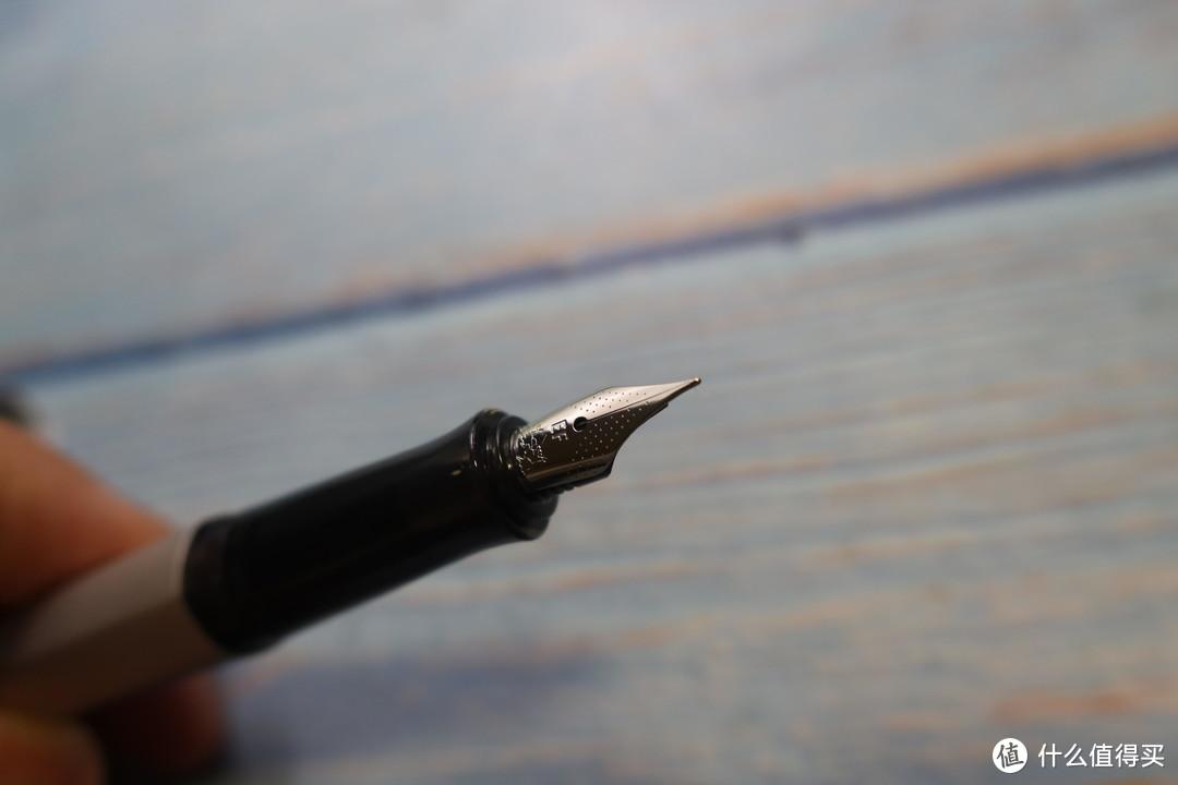 在提笔忘字的时代,书写依然有不朽的魅力丨辉柏嘉钢笔体验