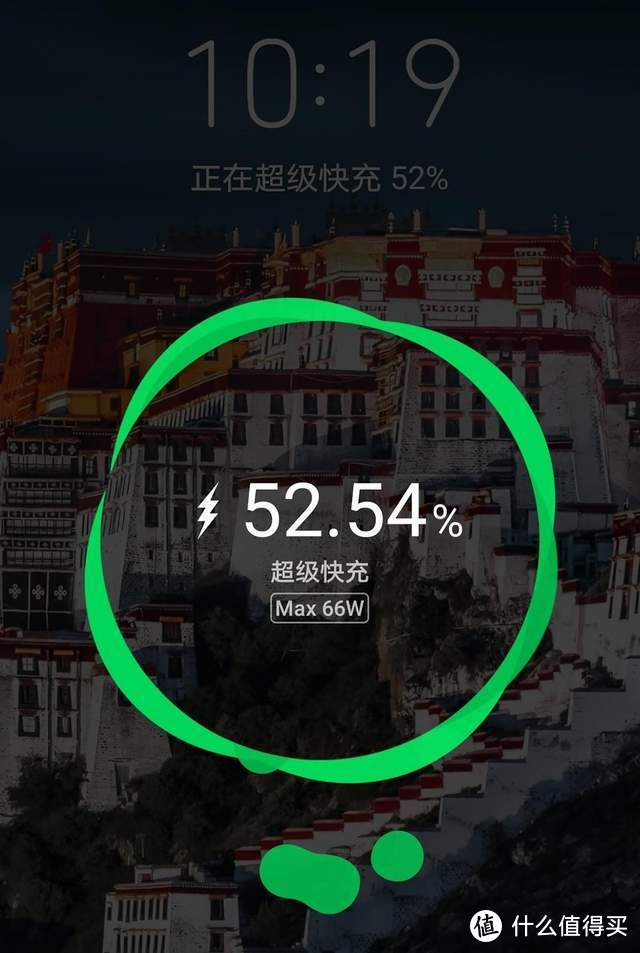 荣耀Play5首发评测:年轻人的游戏新利器