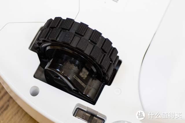 可以自动洗拖布的扫拖机器人,是行业标杆?还是智商收割机?